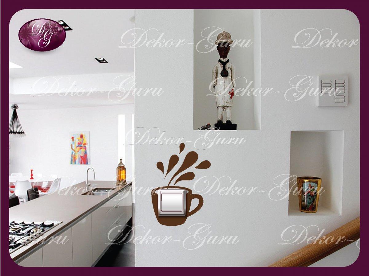 Falmatrica, Gyerekszoba faldekoráció, faltetoválás dekoráció, babszoba dekor matricák, vászonképek